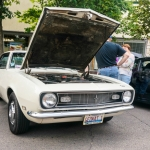 RiversideCruiseNight-_DSC7616.jpg