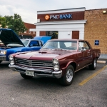 RiversideCruiseNight-_DSC7627.jpg