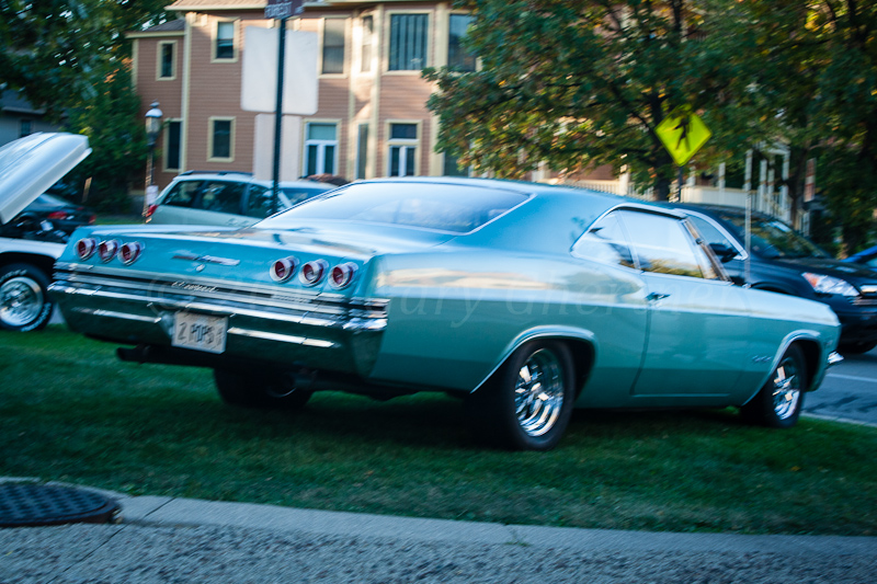 Westchester Corvette Club Car ShowTown Of North Castle Posts - Arroway chevrolet car show
