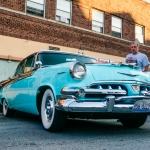 RiversideCruiseNight-_DSC0232.jpg