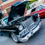 RiversideCruiseNight-_DSC0233.jpg