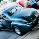 RiversideCruiseNight-_DSC0234.jpg