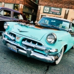 RiversideCruiseNight-_DSC0237.jpg