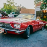 RiversideCruiseNight-_DSC0242.jpg