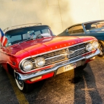 RiversideCruiseNight-_DSC0252.jpg