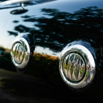 RiversideCruiseNight-_DSC0266.jpg