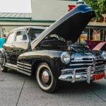 RiversideCruiseNight-_DSC0271.jpg
