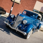 RiversideCruiseNight-_DSC6027.jpg