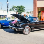 RiversideCruiseNight-_DSC6029.jpg