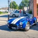 RiversideCruiseNight-_DSC6032.jpg