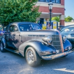 RiversideCruiseNight-_DSC6034.jpg