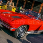 RiversideCruiseNight-_DSC6058.jpg