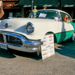 RiversideCruiseNight-_DSC6060.jpg