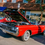 RiversideCruiseNight-_DSC6063.jpg