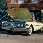 RiversideCruiseNight-_DSC6068.jpg