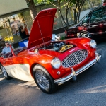 RiversideCruiseNight-_DSC6081.jpg