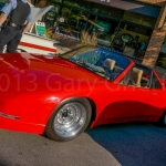 RiversideCruiseNight-_DSC6083.jpg