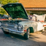 RiversideCruiseNight-_DSC6084.jpg