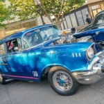 RiversideCruiseNight-_DSC6089.jpg
