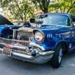 RiversideCruiseNight-_DSC6093.jpg