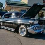 RiversideCruiseNight-_DSC6099.jpg
