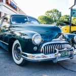 RiversideCruiseNight-_DSC6100.jpg