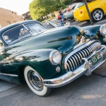 RiversideCruiseNight-_DSC6103.jpg