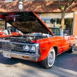 RiversideCruiseNight-_DSC6105.jpg