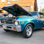 RiversideCruiseNight-_DSC6127.jpg