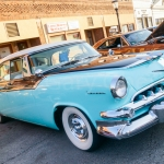 RiversideCruiseNight-_DSC6129.jpg