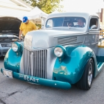 RiversideCruiseNight-_DSC6130.jpg