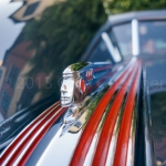 RiversideCruiseNight-_DSC6131.jpg