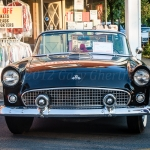 riverside_108_riversidecruisenight-_mg_0666