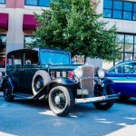 RiversideCruiseNight_DSC2306.jpg