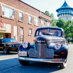 RiversideCruiseNight_DSC2310.jpg