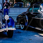 RiversideCruiseNight_DSC2315-Edit.jpg