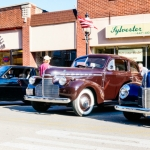 RiversideCruiseNight_DSC2319.jpg