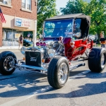 RiversideCruiseNight_DSC2320.jpg