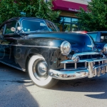 RiversideCruiseNight_DSC2323.jpg