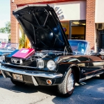 RiversideCruiseNight_DSC2324.jpg