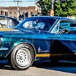 RiversideCruiseNight_DSC2327-Edit.jpg