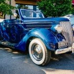 RiversideCruiseNight_DSC2333.jpg