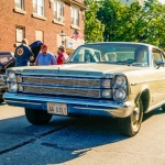 RiversideCruiseNight_DSC2335.jpg