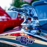 RiversideCruiseNight_DSC2338.jpg