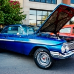 RiversideCruiseNight_DSC2339.jpg
