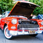 RiversideCruiseNight_DSC2344.jpg