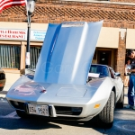 RiversideCruiseNight_DSC2357.jpg