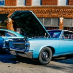 RiversideCruiseNight_DSC2367.jpg