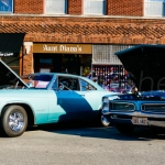 RiversideCruiseNight_DSC2369.jpg