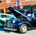 RiversideCruiseNight_DSC2379.jpg